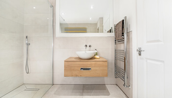 Bathrooms and Wet room adaptations Wakefield
